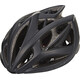 Rudy Project Airstorm Bike Helmet black